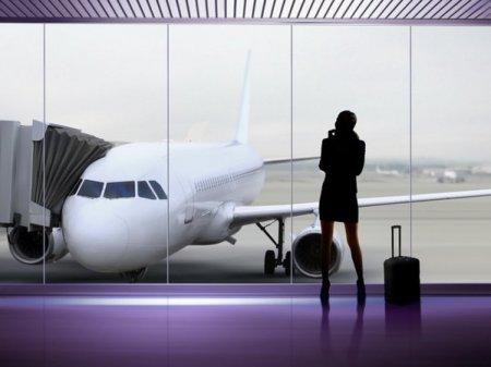 Agentia de turism Aero<span style='background:#EDF514'>TRAVEL</span>: Reincep calatoriile cu avionul in afara tarii. Agentia de turism a inregistrat o crestere de 270% a cererii in prima parte a acestui an fata de perioada similara a anului trecut, insa tot sub nivelul din 2019
