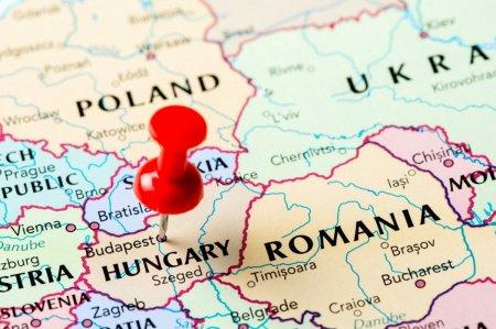 Dezamagire la nivel european. Franta, Germania si Italia au tradat Ungaria