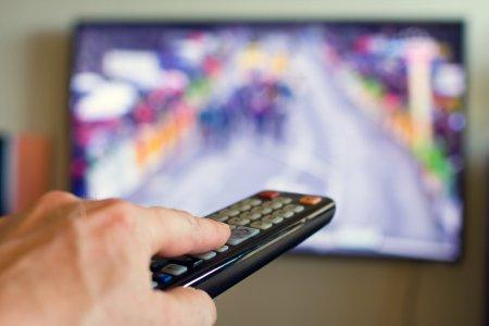 Bomba in televiziune! <span style='background:#EDF514'>SCHIMBARE MAJORA</span> pentru un post TV din Romania. Care este legatura cu Antena 3