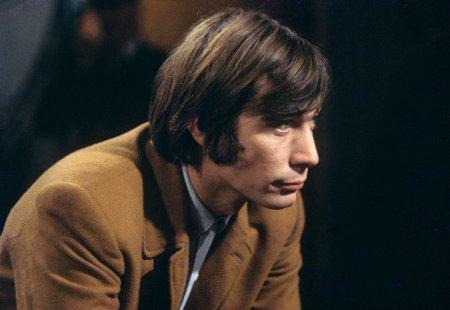 A murit Charlie Watts, legendarul baterist al trupei The Rolling Stones