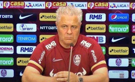 Șumudica, despre transferul lui Morutan: Turcia e un campionat greu