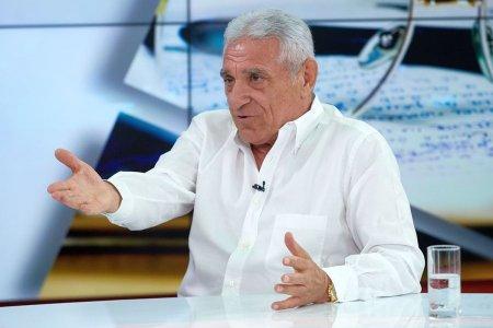 Ce teapa si-a luat FCSB! Giovanni Becali: Puteau sa obtina 7 milioane de euro