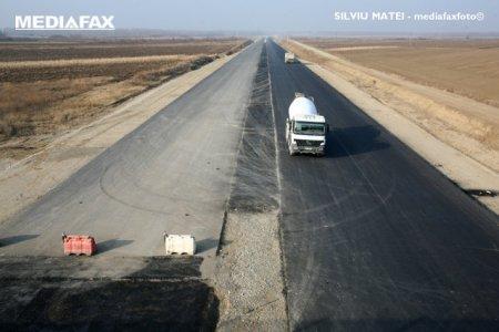 O strada care va lega bulevardele Timisoara si Prelungirea Ghencea va fi construita in Sectorul 6