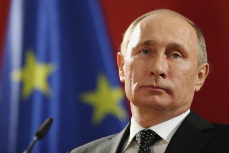 Vladimir Putin trimite o unda de soc in toata lumea: Rusia are arme de neegalat!