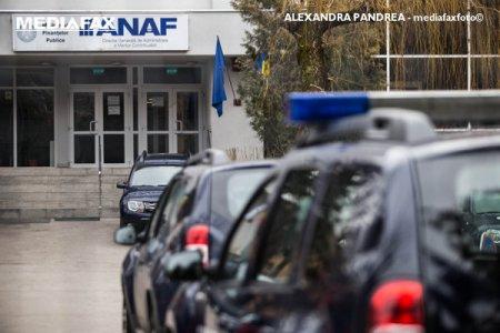 ANAF a publicat lista actualizata a jurisdictiilor straine cu care face schimb de informatii