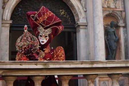 Venetia schimba regulile pentru turisti. Vor fi introduse taxe de acces