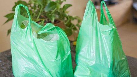Ordonanta anti-plastic. Ce produse nu vor mai fi gasite in magazine