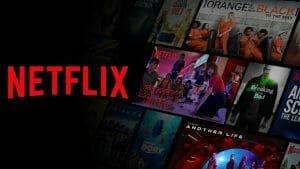 Ce filme si seriale Netflix isi au premiera in luna septembrie