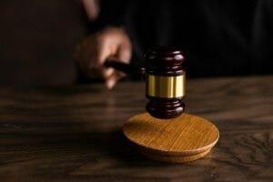 Cand incepe si cand se termina vacanta judecatoreasca