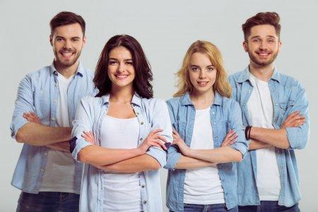 PENTALOG ofera 100 de burse gratuite de formare in competente digitale & IT pentru elevii si studentii brasoveni, in programul GENERAȚIA TECH BRAȘOV