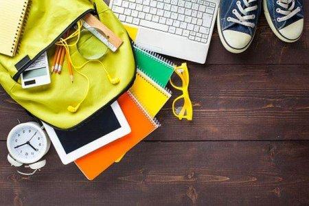 STUDIU DELOITTE: Cheltuielile cu inceperea anului scolar sunt tot mai mari