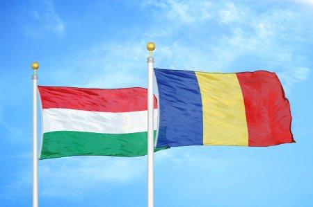 Ungurii au atacat Romania. Tensiuni la cote maxime intre Ungaria si tara noastra. MAE a intervenit