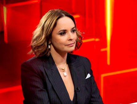 Andreea Marin, dezvaluiri despre razboiul cu Mihaela Radulescu. De unde ar fi plecat totul