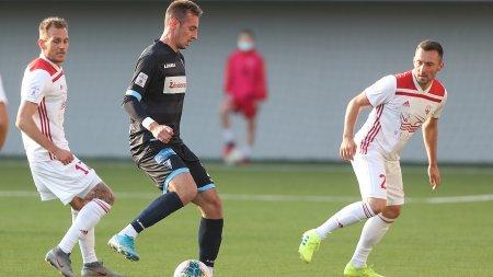 <span style='background:#EDF514'>SUMUDICA</span> primeste intariri din Balcani inaintea derby-ului cu FCSB