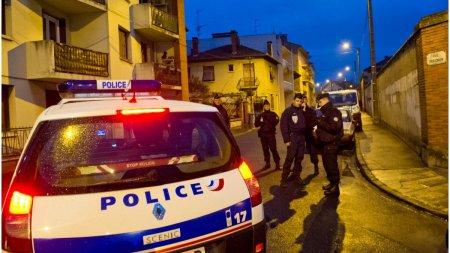 Descoperire macabra in Franta: dupa moartea sotiei, un barbat a descoperit in garaj, cad<span style='background:#EDF514'>AVRE</span>le a trei nou nascuti