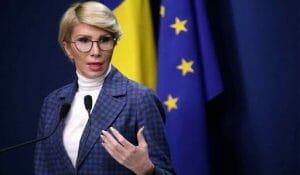 Armonie in Coalitie! Turcan promite cresterea salariului minim! Pruna: Praf in ochi!