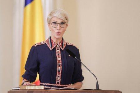 Veste uriasa pentru salariatii din Romania! Cand va creste salariul minim