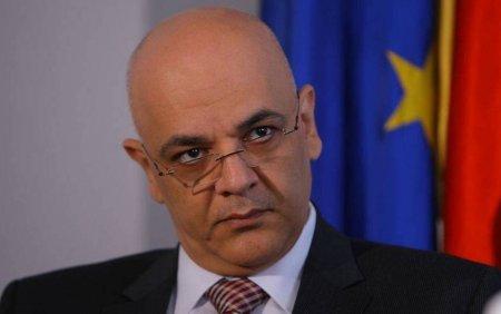 Guvernul a aprobat 8.546 de posturi noi la Inspectoratul General pentru Situatii de Urgenta