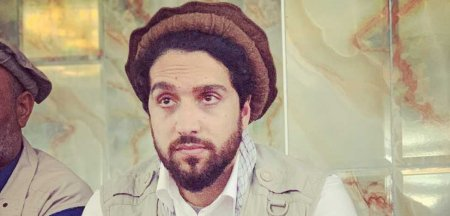 Liderul rezistentei anti-talibane din ValeaPanjshir: Prefer sa mor decat sa ma predau. Le-am cerut arme si m-au refuzat