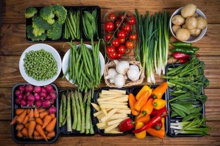 Ce alimente trebuie sa mananci toamna. Iti vor intari sistemul imunitar