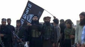 Cine este ISIS-K, noua amenintare terorista din Afganistan