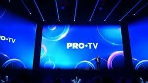 Pro Tv si-a anuntat grila de toamna! De cand incep show-urile si <span style='background:#EDF514'>SERIALE</span>le vedeta
