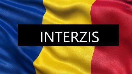 <span style='background:#EDF514'>INMORMANTARI</span>le, interzise duminica! Orasul din Romania care a luat decizia. A intrat in vigoare deja de luni, 23 august