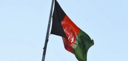 Drama prin care a trecut un afgan dupa ce a ajutat armata britanica. Mi-au batut si <span style='background:#EDF514'>DROGAT</span> sotia. Mi-au ucis copilul
