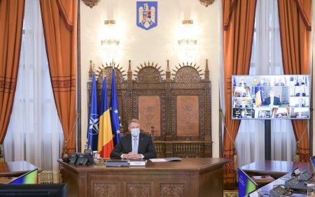 Romania va face demersuri pentru a aduce in siguranta cetateni afgani, colaboratori ai autoritatilor si categorii vulnerabile
