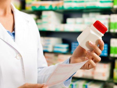 Ce medicamente cumpara romanii: produse locale sau straine?