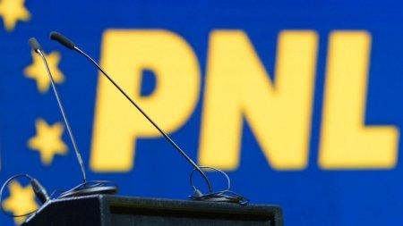 Demisie in varful PNL. Cimpeanu: A renuntat la a mai fi presedinte, si-a dat demisia!