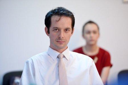 Opinie Cristian Seidler, deputat, USR Plus: Top 1000 de angajatori din Romania. 5 ani mai tarziu si tendinte