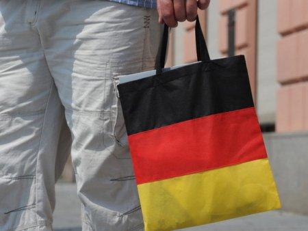 Germania, desi a absorbit o mare parte din refugiatii crizei din 2015, iar a ramas fara muncitori si are nevoie disperata de imigranti calificati