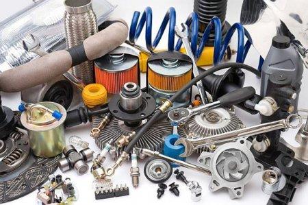 Compania germana de componente auto Vitesco Technologies investeste 134 mil euro intr-o fabrica in Debretin, Ungaria
