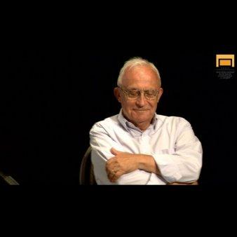 Improvizatii despre un profesor emeritus: Florin <span style='background:#EDF514'>MIHAILESCU</span>