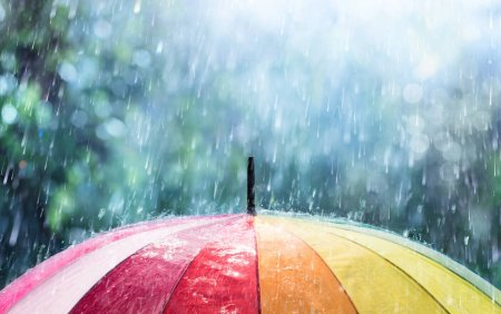 Vremea astazi, 26 august. Se anunta ploi, iar temperaturile scad