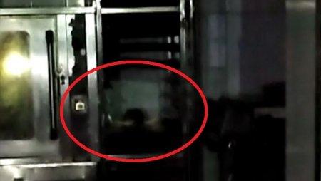 So<span style='background:#EDF514'>BOLA</span>n filmat in cuptorul unei patiserii din Ploiesti. Patronul a fost amendat cu 10.000 de lei, iar locatia a fost inchisa