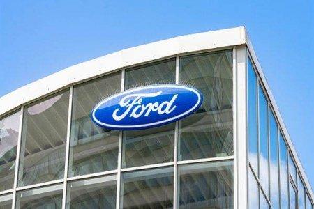 Ford va amana revenirea angajatilor la birouri