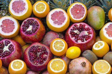 Aceste alimente ajuta foarte mult la scaderea tensiunii arteriale! Un pahar de vin rosu face minuni