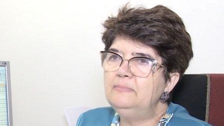 Avocata familiei Luizei Melencu, acuzatii grave in dosarul lui <span style='background:#EDF514'>DINCA</span>: Sunt protejate anumite persoane