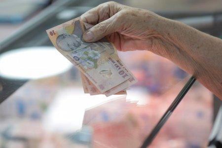 Toate pensiile vor creste anual! Șeful Casei de Pensii, anunt pentru toti pensionarii din Romania