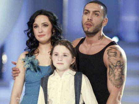 In ce relatii au ramas Cristina Ciobanasu si Alex Velea la 13 ani de la Dansez pentru tine. Ne mai intalnim la evenimente