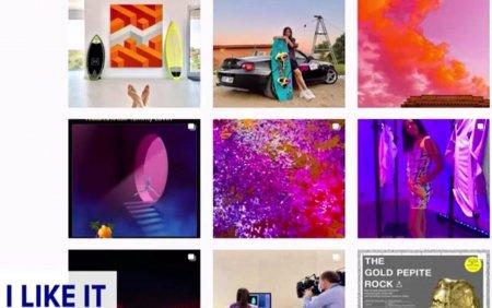 <span style='background:#EDF514'>ILIKEIT</span>. Romanii au inceput sa investeasca tot mai multi bani in arta digitala