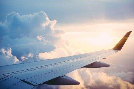 Demisie din Consiliul de Administratie al Air Claim