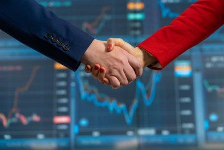 Dezvoltatorul imobiliar Impact a depasit 1 mld. lei capitalizare la bursa dupa ce actiunile s-au dublat de la inceputul anului