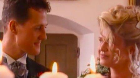 La 30 de ani de la debutul lui Michael Schumacher in Formula 1, Netflix a lansat trailerul documentarului despre viata pilotului de curse