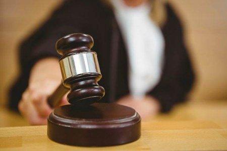 Suedez judecat pentru spionaj in profitul Rusiei