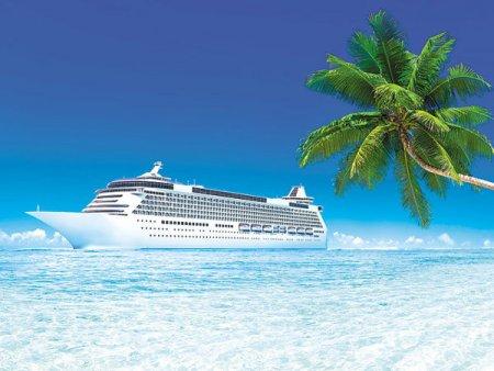Agentia de turism croaziere.net: Anul 2021 este un an de sacrificiu, vanzarile din aceasta vara sunt la circa 30% din nivelul inregistrat in 2019. Croaziere.net a fost fondata in urma cu mai bine de 16 ani si a ajuns sa lucreze cu linii de croaziera precum Carnival Corporation, Royal Carib<span style='background:#EDF514'>BEAN</span> si Norwegian Cruise Line