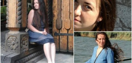 Inchisoare pe viata pentru criminalul <span style='background:#EDF514'>RAMON</span>ei, mamica din Baia Mare ucisa de fata cu fetita ei de 3 ani