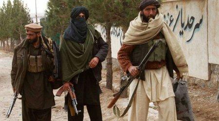 Reporteri si cameramani, batuti de talibani in Kabul